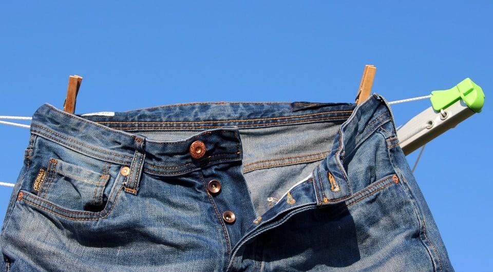 clothes-line-1321543_960_720