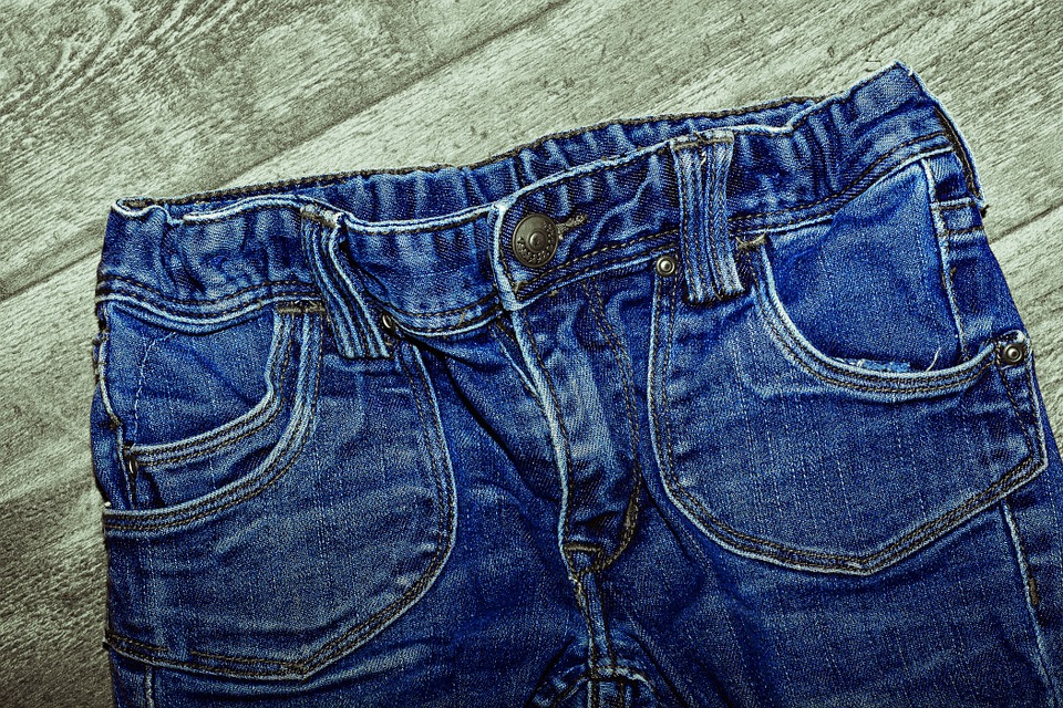 jeans-564089_960_720