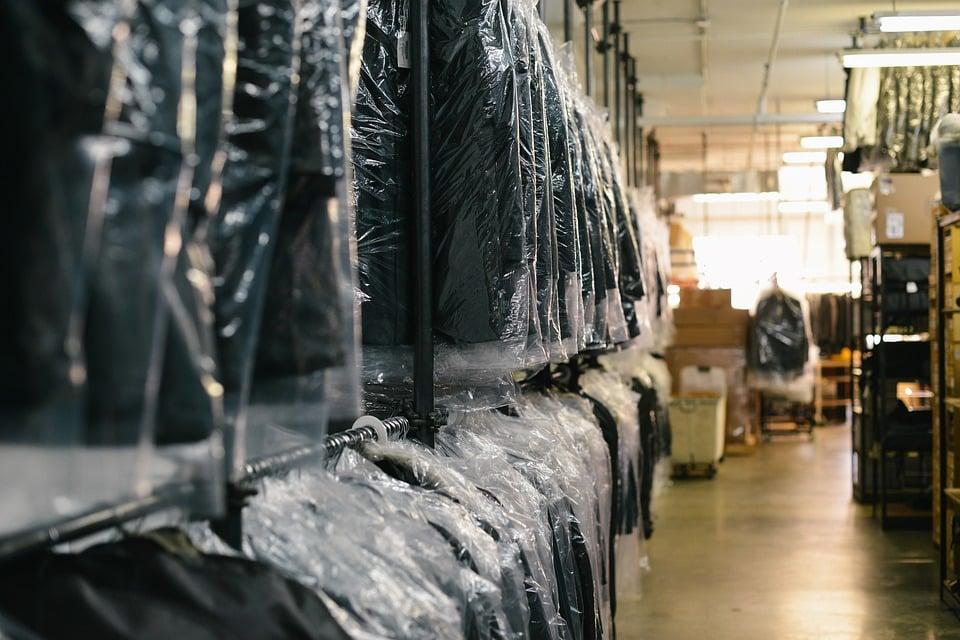 suits-1149561_960_720224