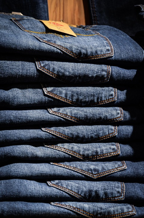 jeans-428614_960_720222